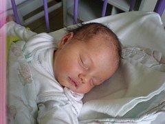 Hrdou občankou města Vodňany je od 12.6.2011 Barbora Jílková. Holčička přišla na svět přesně v půl páté odpoledne a po narození vážila krásných 3,40 kg.