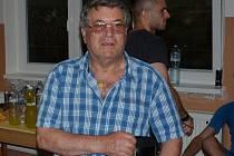 Uplynulou sezonu FC Písek pro Deník hodnotil sportovní ředitel Jindřich Dejmal.