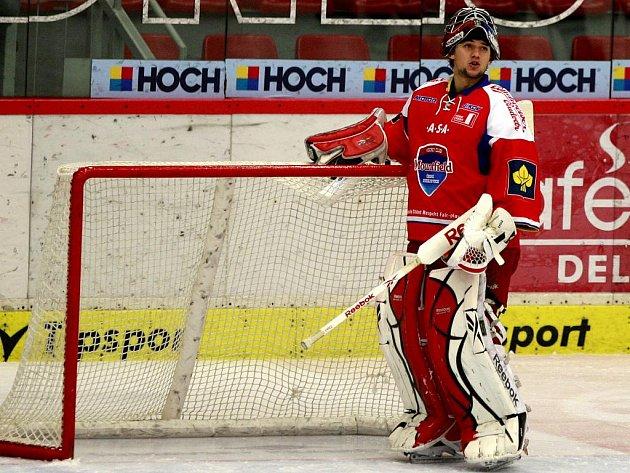 Jakub Kovář