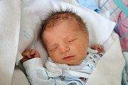 Alena Kubalová se v pondělí 27. 3. 2017 v 18.20 h stala novopečenou maminkou malého Daniela Pocha. Miminko vážilo 3,56 kg. Vyrůstat bude v Českých Budějovicích.