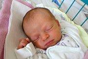 Nina Leštinová se mamince Lence Psohlavcové v českobudějovické porodnici narodila 22. 10. 2017 ve 13.05 h. Vážila 3,11 kilogramů. Doma v Libníči na ni už netrpělivě čekal tříletý bráška Ríša.