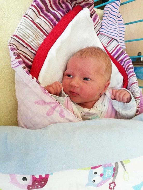 Lenka Dvořáková a Ondřej Kozdera jsou šťastnými rodiči novorozené Emy Kozderové. Narodila se 18. 6. 2021, vážila 2,73 kg. Vyrůstat bude v Nové Bystřici.