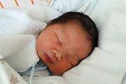 České Budějovice jsou domovem chlapečka, jenž má ve svém rodném listě jméno Minh Hieu Tran. Na svět přišel 9. 10. 2018 ve 4.04 h. Jeho porodní váha byla 3,67 kg.