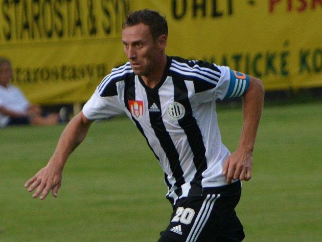 Jan Šimák se po zápase Dynama s Opavou nespokojeností nijak netajil.