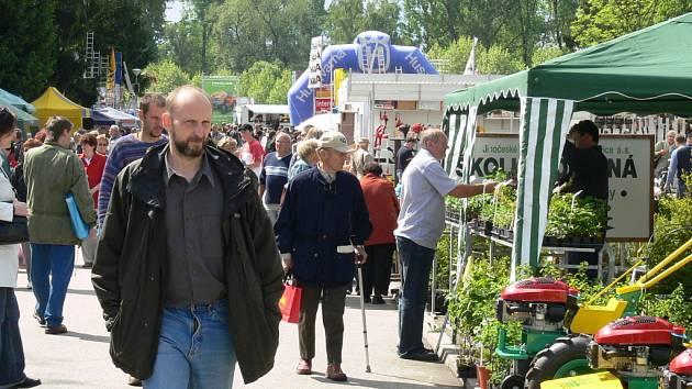 Hobby 2007