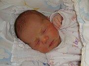 Dne 23. 2. 2015 v 8.31 h se v českokrumlovské porodnici narodila Laura Fuková. Je to druhý potomek Michaely Juršťákové a Petra Fuky z Českých Budějovic. Holčička po porodu vážila 3.92 kg a měřila 52 cm. Doma se na ni těšil čtyřletý bráška Péťa.