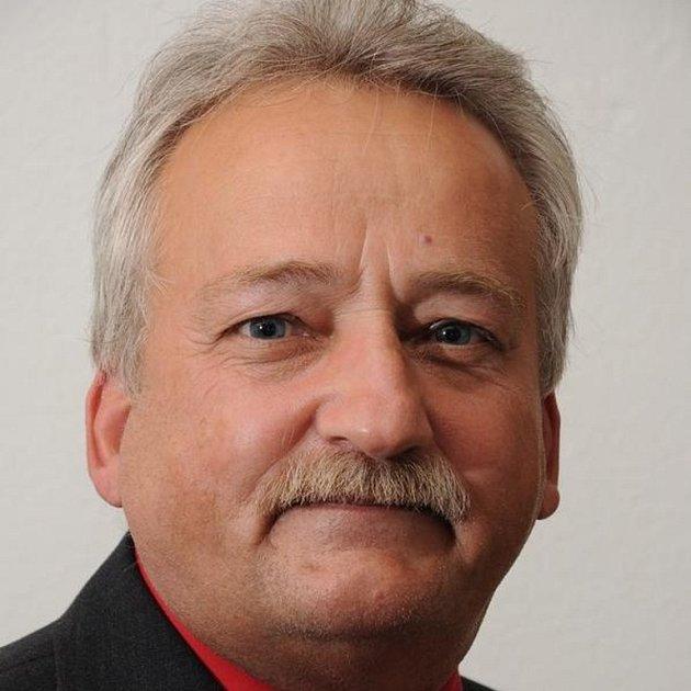 Kupsa Jaroslav