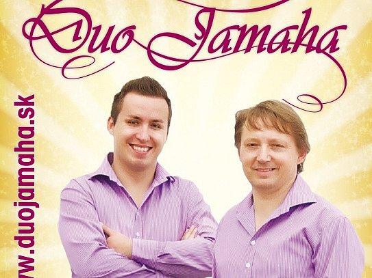 Kulturní program adventu vČeských Budějovicích nabídne Blue Effect iDen se Šlágr TV, kde zahraje mj. Duo Jamaha.