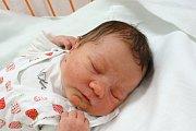 Yasmin Svěchotová se v českobudějovické nemocnici narodila 2. 1. 2018 ve 12.17 h. Když ji maminka Tereza Koščová přivedla na svět, vážila Yasmin 3,47 kilogramu. Jejím domovem jsou České Budějovice.