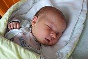 Barbora Kropíková je první miminko Heleny Kropíkové a Petra Müllera z Českých Budějovic. Narodila se 20. 2. 2017 v 11.40 hodin, vážila 3,60 kg.