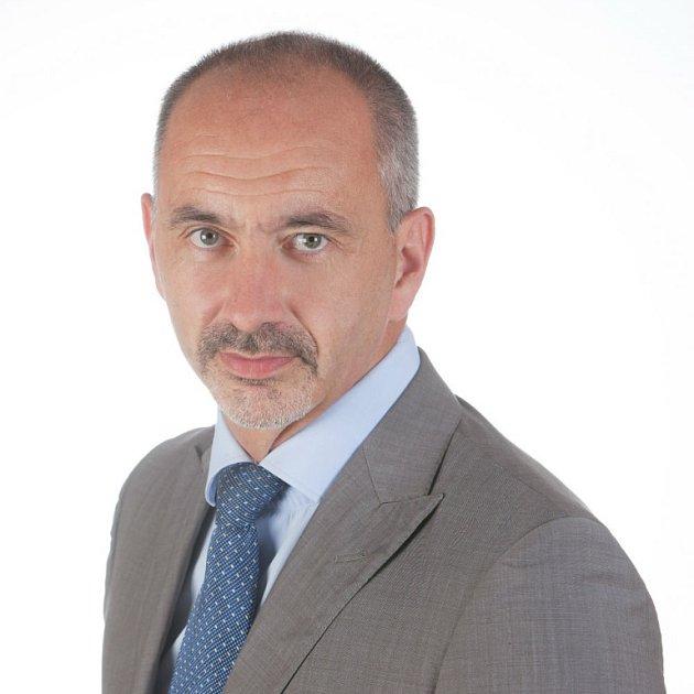 Kuba Martin MUDr.