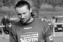 Václav Maxa se vší pravděpodobností opouští A – tým Jankova.