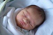 Amálie Hašplová se v českobudějovické nemocnici narodila 31. 12. 2017 ve 13.13 h, vážila 3,18 kg. Rodiče Irena a Jan Hašplovi ji vychovají v Českých Budějovicích.