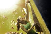 V lezeckém centru Lanovka v Českých Budějovicích se v sobotu 8. února konal šestý ročník boulderingových závodů Ytong Injury, na který se sjeli závodníci z celé České republiky včetně české lezecké špičky.Ytong Injury jsou největší boulderingové závody v
