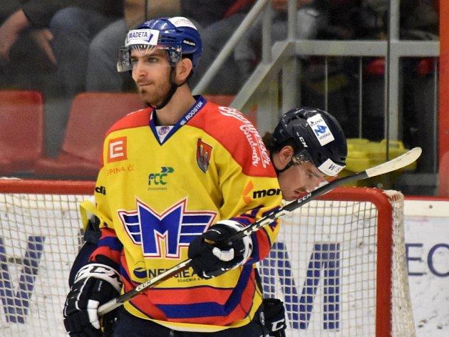 Filip Vlček