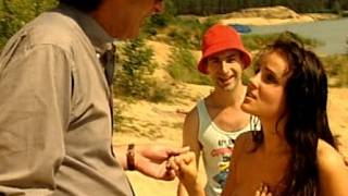 zdarma latino porno film