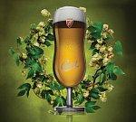 Sudy s limitovanou várkou speciálního piva Bud Strong začínají v těchto dnech narážet ve vybraných restauracích v Česku i v dalších osmi zemích.