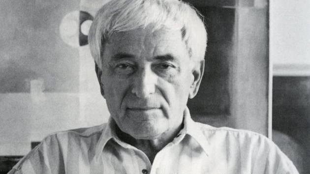 Ve věku 90 let zemřel 9. září 2014 malíř Jaroslav Koliha, rodák z Dobronic u Bechyně.