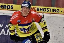 Václav Karabáček