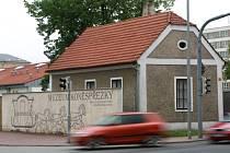 Muzeum koněspřežky v Českých Budějovicích otevírá 30. dubna novou expozici.