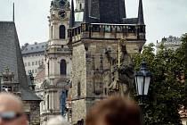 V Praze prý není draze.