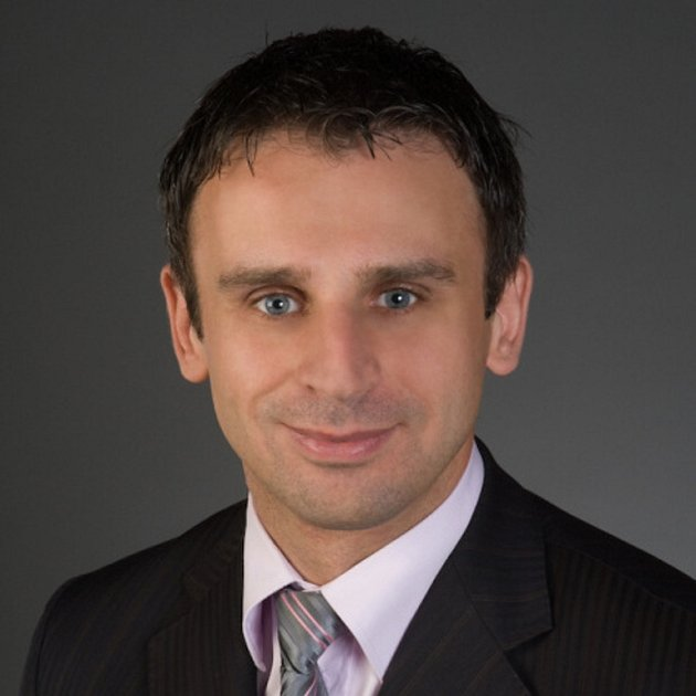Zimola Jiří Mgr.
