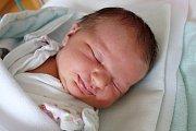 Denisa Bohony je maminkou  Anny Bohony. V českobudějovické nemocnici ji přivedla na svět 11. 3. 2018 v 11.15 h. Její porodní váha byla 3,70 kg. Vyrůstat bude v Českých Budějovicích.
