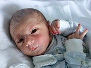 Vojtěch Kubeš přišel na svět 12. 2. 2018 ve 3.14 h. Po porodu vážil 3,14 kg. Vyrůstat bude se svými rodiči Denisou Valíčkovou a Bronislavem Kubešem v Nových Hradech.
