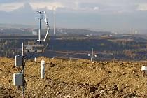 Biologové z českobudějovické pobočky Akademie věd ČR se dlouhodobě věnují zkoumání půdy. V poslední době problematice kvality půdy věnovali i dvě rozsáhlé publikace.