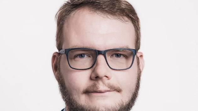 Krajským předsedou jihočeských Svobodných byl v elektronickém hlasování v prosinci 2019 zvolen Aleš Procházka.