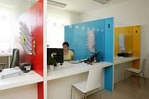 I v kanceláři je třeba udržet správné klima. Ilustrační foto.