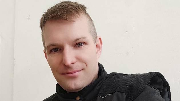 Tomáš Věneček