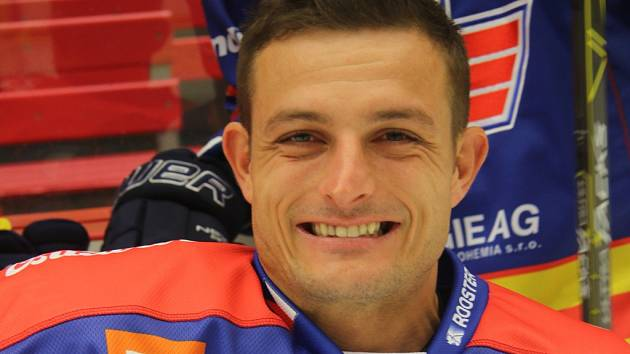 Miloslav Čermák