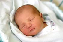 Radka Vančurová je maminkou novorozené Alex Vančurové. Na svět přišla 18. 2. 2020 v 8.14 h., vážila 3,62 kg. Vyrůstat bude s 12letým Jirkou a 11letou Anetkou v Lišově.