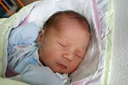 Matyáš Mikota se Michaele Mikotové narodil 26. 3. 2018, a to jen pět minut před půl osmou večer. Po porodu Matyáš vážil 3,09 kg. Vyrůstat bude v krajském městě.