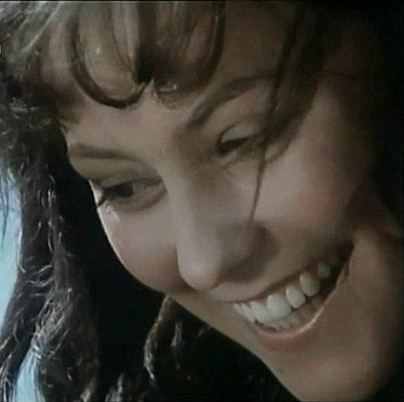 Vanda Švarcová ve filmu Velikonoční dovolená.