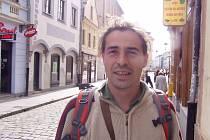 Petr Šilhánek