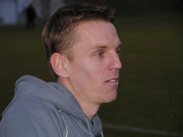 Vadim Rys
