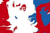 Výstava Nezlomní začíná ve čtvrtek 11. července.