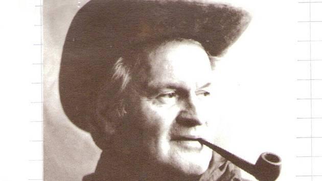 V sobotu 12. listopadu zemřel kytarista, skladatel a zpěvák František Procházka, poslední z původní sestavy Smolařů.