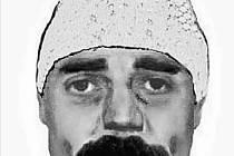 Po tomto muži pátrají kriminalisté, pomoci jim můžete na lince 158.