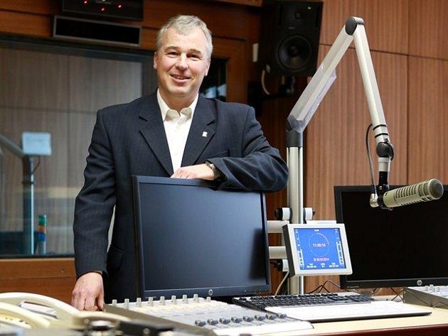 Zdeněk Duspiva.