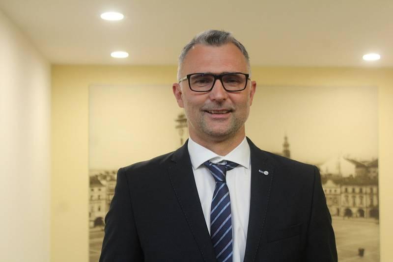 Tomáš Pintér.