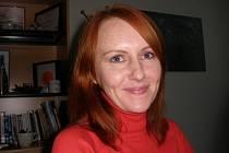 Iveta Hroníková je zastánkyní firemní školky v Háječku.