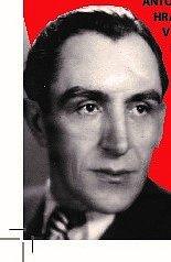 Memoriál Antonína Hynka
