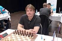 Šachy jsou ve třiceti zemích součástí základního vzdělání.