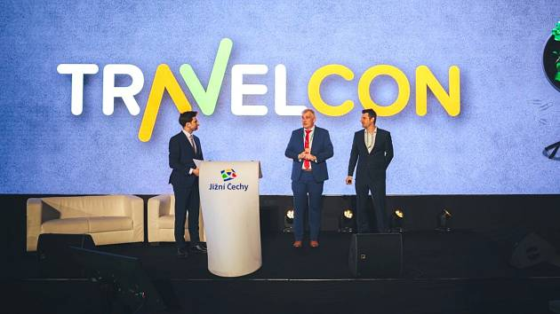 Travelcon 2020 bude on-line.