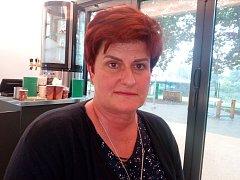 Kožní lékařka Daniela Hanišová odpovídala na otázky k onemocnění kůže či její ochraně.