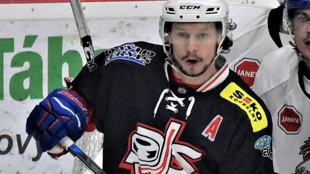 Jiří Ferebauer