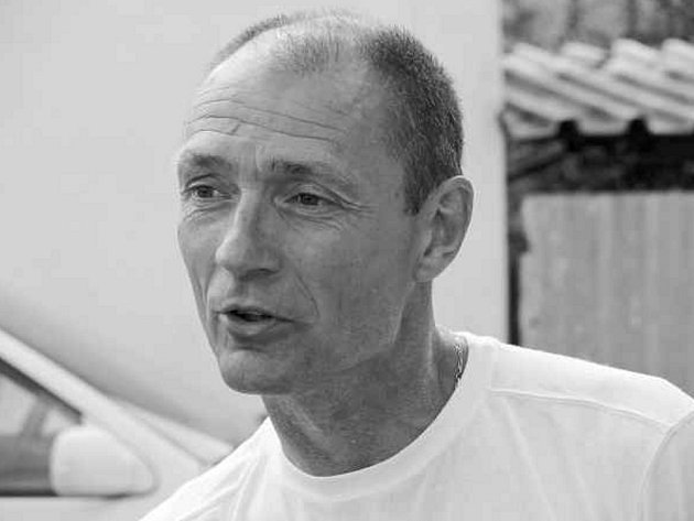 Václav Hojdar